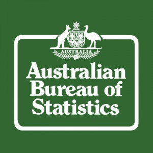 Divorce Statistics for Western Australia - 2014