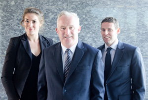 Family Law Solicitors Perth