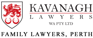 Kavanagh Family Lawyers Perth