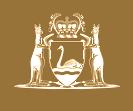 VRO in Western Australia