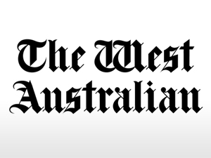 West Australian - Child Relocation Orders