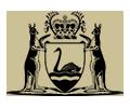 Family Court of Western Australia