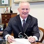 Marty Kavanagh