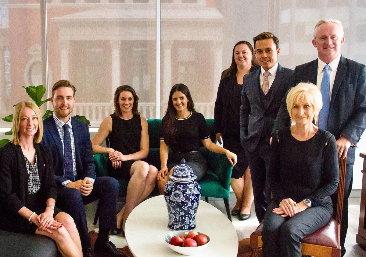 new-Kavanagh-Lawyers