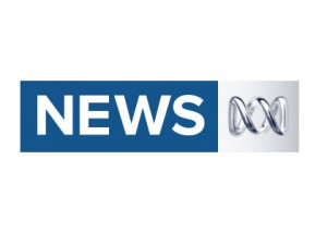 ABC News - WA Government to introduce new family violence restraining order