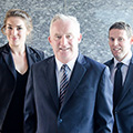 perth family lawyer