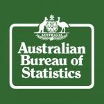 Divorce Statistics for Western Australia - 2014