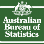 divorce in western australia