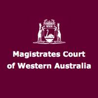 Misconduct restraining order